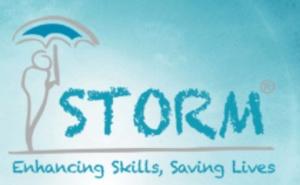 storm tag